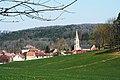 Aisey-sur-Seine FR21 village IMG3875.jpg