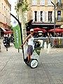 Aix-en-Provence-FR-13-gyropode-01.jpg