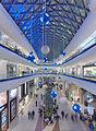 Akasya Acıbadem Shopping Mall.jpg
