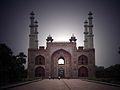 Akbar's Tomb 355.jpg