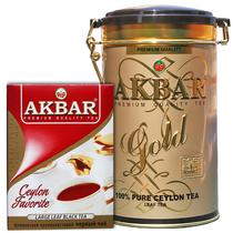 Akbar-tea.png