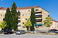 Akensgatan 1-Oskarsplatsen 5, Örebro.jpg