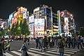 Akihabara (37694032975).jpg