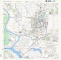 Akita City 1945.jpg