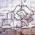 Ako-Castle027.jpg