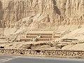 Al-Deir Al-Bahari Temple 82.jpg
