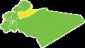 Al-Qutayfah District.png