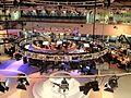 Al Jazeera English Newsroom.jpg