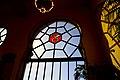 Al Malaikah Temple - Shrine Auditorium, 655 W. Jefferson Blvd. University Park, 5.jpg