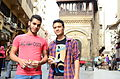 Al Moez Street- Old Cairo- November 2014- Photo 28.JPG
