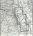Alabama G-E-M resources area (GRA no. CA-09) - technical report (WSAs CA 010-057, 010-058, and 010-064) - final report (1983) (17761852729).jpg