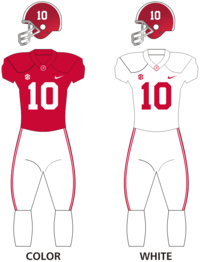 Alabama crimson football uniform.png