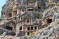 Alakent, 07570 Demre-Antalya, Turkey - panoramio (8).jpg