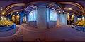 Alamannenmuseum Ellwangen - 360°-Panorama-0010393.jpg