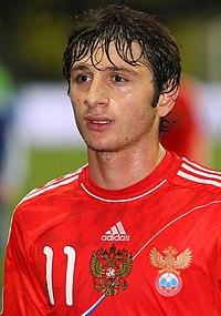Alan Dzagoev 2011 (2).jpg