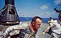 Alan Shepard pouso.jpg