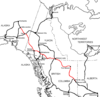 Alaska Highway1.png