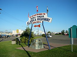 Alaska Highway Start.jpg