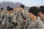Alaskan paratroopers prepare to jump 160331-F-YH552-058.jpg