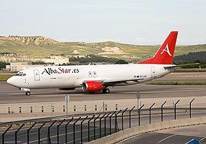 Alba Star - Boeing 737-4B7(SF).jpg
