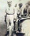 Albert Divo, vainqueur du Grand Prix d'Espagne 1923 sur Sunbeam.jpg