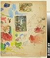 Albert Edelfelt - Pieniä luonnoksia - A III 2022-12 - Finnish National Gallery.jpg
