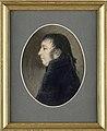 Albert Kikkert (1762-1819). Vice-admiraal en gouverneur-generaal van Curaçao, Aruba en Bonaire Rijksmuseum SK-A-4660.jpeg