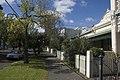 Albert Park VIC 3206, Australia - panoramio (5).jpg