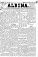Albina 1867-12-13, nr. 137.pdf