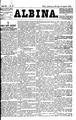 Albina 1873-07-29, nr. 57.pdf