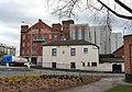 Albion Mills - geograph.org.uk - 1269335.jpg