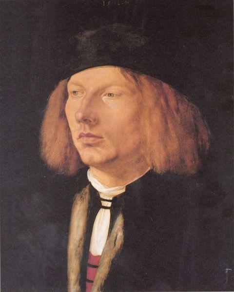 File:Albrecht Dürer 075.jpg