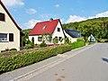 Albrecht Dürer Straße Pirna (42750600230).jpg
