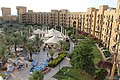 Albuhairah - panoramio - Adeeb Atwan (49).jpg