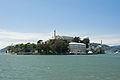 Alcatraz, Wikiexp 10.jpg