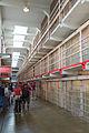 Alcatraz prison interior.jpg