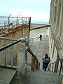 Alcatrazsteps.jpg