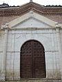 Alcazaren iglesia de Santiago portada oeste ni.jpg