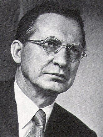 History of the Italian Republic - Alcide De Gasperi, Prime Minister from 1945 to 1953