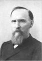 Alden S. Sanborn.png