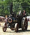 Aldham Old Time Rally 2015 (18811705241).jpg