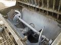 Aldi, Cosne, concrete pump (5bis).jpg