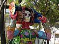 Alebrijes Monumentales 2MAP.jpg