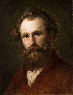 Aleksander Kotsis Polish artist