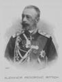 Aleksandr Fyodorovich Rittikh 1901.png