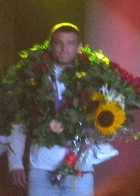Aleksandr Kazakevič.jpg