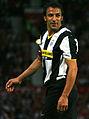 Alessandro Del Piero 2008 cropped.jpg