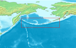 Aleutian Islands.PNG
