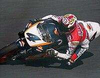 Alex Criville 1996 Japanese GP.jpg