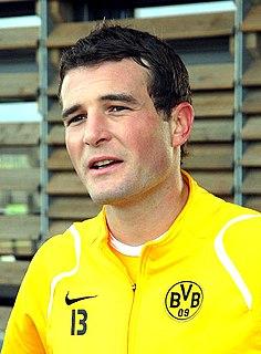 Alexander Frei Swiss footballer